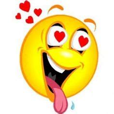 summer vacation emoticon smileys emoticon smiley emoji