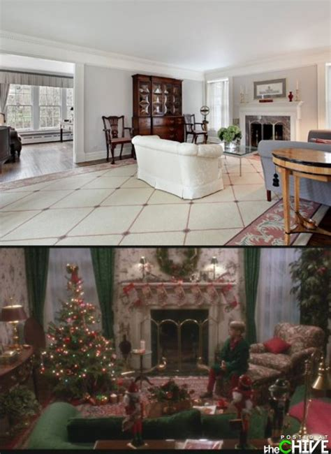 home alone house interior home alone house interior www imgkid com the image kid has it