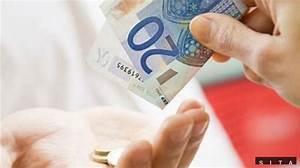 Průměrná hodinová mzda živnostníka