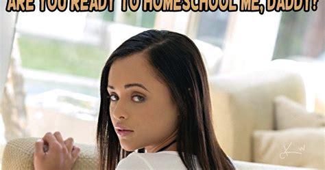 Inzworld Daddys Private School