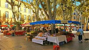 Miroiterie Aix En Provence : aix en provence en tierras de c zanne el pr ximo destino ~ Premium-room.com Idées de Décoration