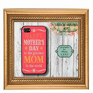 11 best Mothers Day Gift Ideas images on Pinterest ...