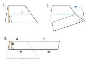 Umfang Berechnen Trapez : fl chen und umfangsberechnung von figuren bettermarks ~ Themetempest.com Abrechnung