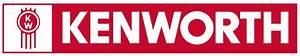 Kenworth Logo | www.pixshark.com - Images Galleries With A ...