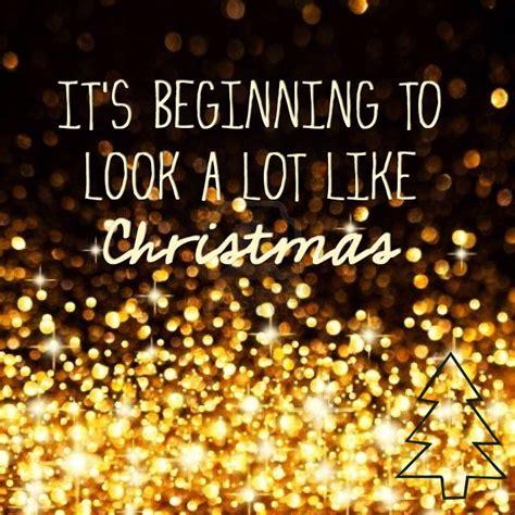 beginning    lot  christmas christmas