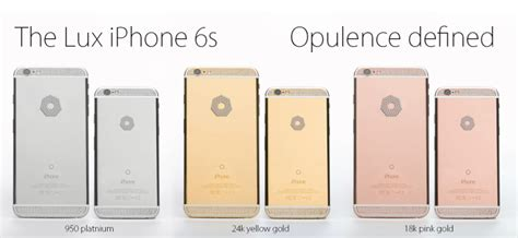 edullisin iphone 6s