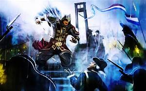 Pc game software cheats and hacks assassin s creed unity
