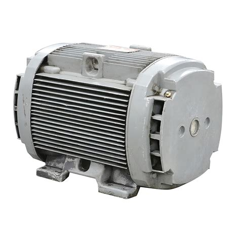 200 Hp Electric Motor by 15 Hp 1760 Rpm 200 Vac 3ph General Electric Motor