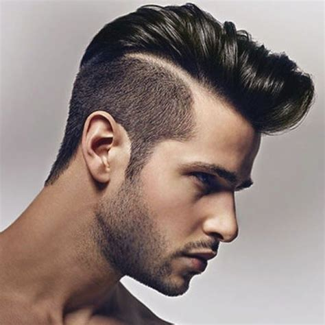 hair style for boys boy s hairstyle hair styles and haircuts for by 9074