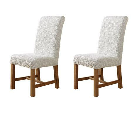 Ikea Dining Room Chair Covers by Dining Chair Covers 187 Gallery Dining