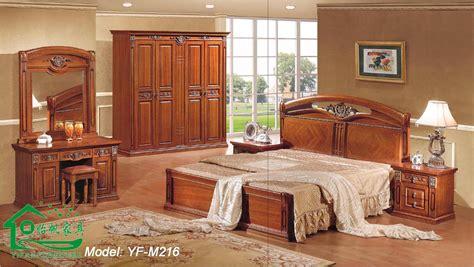 chambre a coucher maroc cuisine chambre a coucher en bois noir maroc design intã