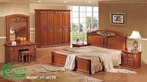 Best modele de chambre a coucher adulte pictures awesome for Les chambre a coucher en bois