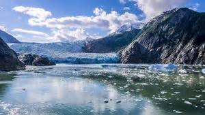 Complaining About Juneau Wikitravel