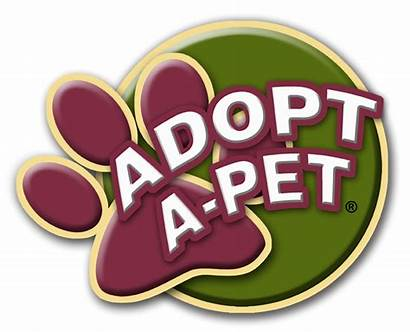 Adopt Pet Petland Clipart Pets Sign Homeless