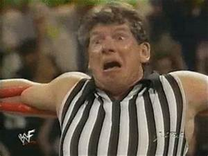 Animated Gifs of the Week: McMahon Arrested! Best...