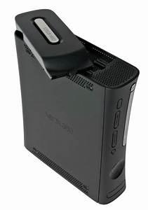 Gebrauchte Xbox 360 : xbox 360 sicherheitsl cken bei gebrauchten konsolen computer bild spiele ~ Blog.minnesotawildstore.com Haus und Dekorationen