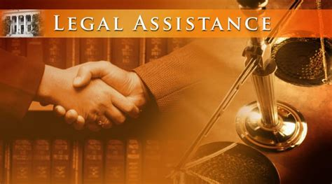 legal services cwa local