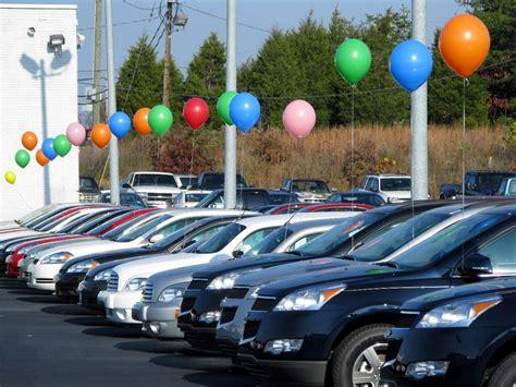 cars   dollars  buy