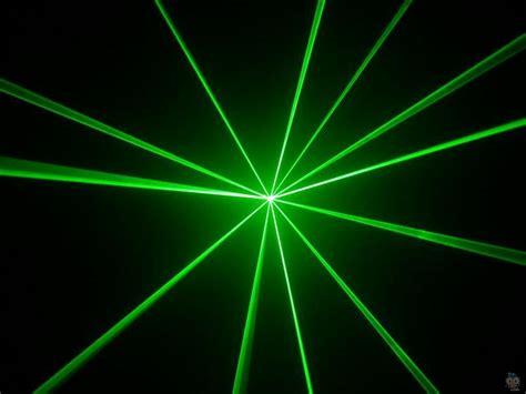 appartement 2 chambres lille image jeu de lumière sono laser space 4 jbsystems