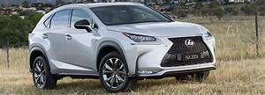 Lexus Nx Pack : lexus introduces new turbo engine in lexus nx 200t ~ Gottalentnigeria.com Avis de Voitures