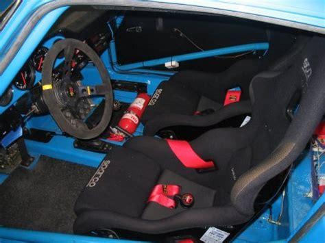porsche race car interior rare in the usa 1965 porsche 911 fia rally car bring a