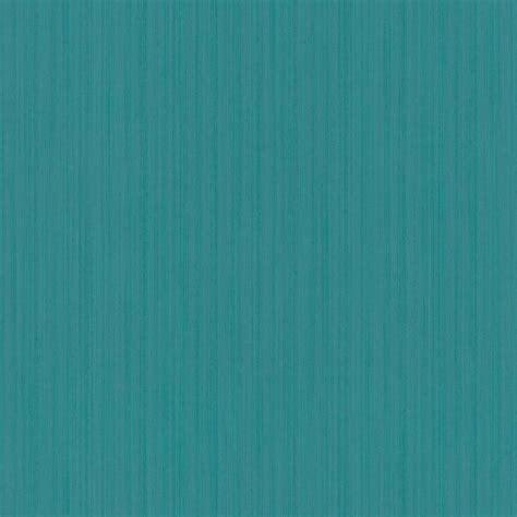 Tapete Türkis Gestreift tapete gestreift t 252 rkis metallic rasch textil 289380