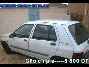 Demarche Achat Voiture Occasion : tayara tn tunisie voitures vendre a sousse ~ Gottalentnigeria.com Avis de Voitures