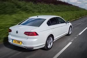 Volkswagen Passat Gte : volkswagen passat gte advance 1 4 tsi plug in hybrid eurekar ~ Medecine-chirurgie-esthetiques.com Avis de Voitures