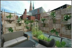 Pflanzen als sichtschutz hohe pflanzen als sichtschutz for Garten planen mit natur sichtschutz balkon