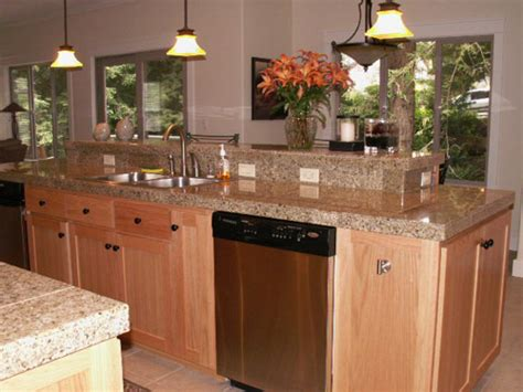 Light Colored Oak Cabinets With Granite Countertop. Country Apple Kitchen Decor. Country Apple Kitchen. Country Modern Kitchen Ideas. Latest Modern Kitchen Design. Kitchen Drawer Dividers Organizers. White And Red Kitchen Curtains. Country Wall Decor For Kitchen. Kitchen Door Mounted Storage Rack