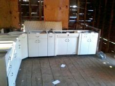 Vintage Steel Kitchen Cabinets For Sale by Vintage White Steel Kitchen Cabinets For Pantry Cool