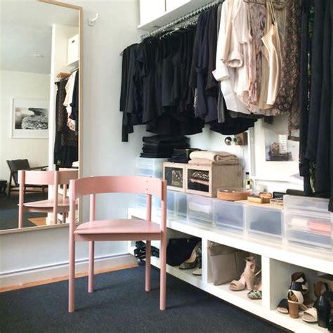 how to interior decorate your home 100 best closet design ideas how to organize a closet
