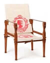 roorkhee chair plans pdf 126 best images about india empire raj