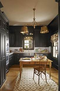 country living kitchen ideas 101 kitchen design ideas pictures of country kitchens decorating