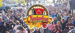 Jobs In Ulm : record breaking attendance at last weekend 39 s oktoberfest ~ A.2002-acura-tl-radio.info Haus und Dekorationen