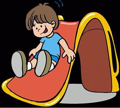 Clipart Clip Daycare Nap Care Center Slide
