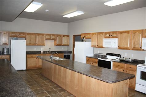 Kitchen Decorations Ideas Theme - brilliant church kitchen design ideas for the household daily workspace mykitcheninterior