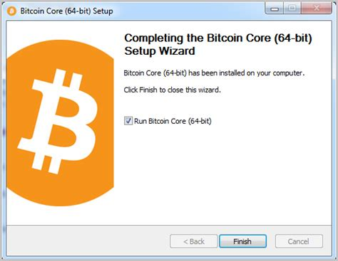 These types of sites are regularly hacked. How to Create Bitcoin Wallet Online and Offline with Security Guide