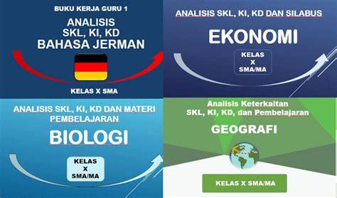 Kunci jawaban dan pembahasan bahasa indonesia kelas xii semester 2. Buku Matematika Kelas 10 Kurikulum 2013 Revisi 2019 ...