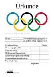 bildergebnis fuer einladung olympische spiele