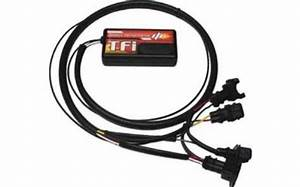 Dobeck Performance Tfi Electronic Jet Kit With Wiring