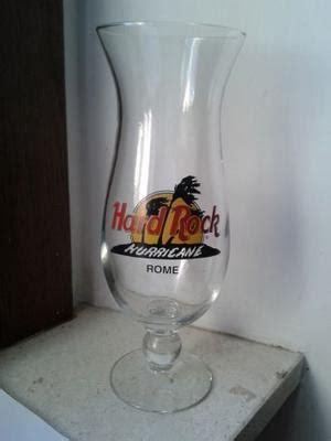 bicchieri rock cafe orologio rock caf 232 posot class