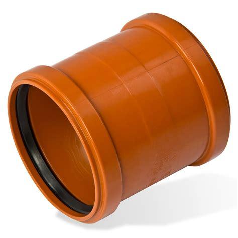 kg rohr dn 75 ostendorf kg rohr dn110 bis dn500 abwasserrohre kanalrohre schachtrohr ebay