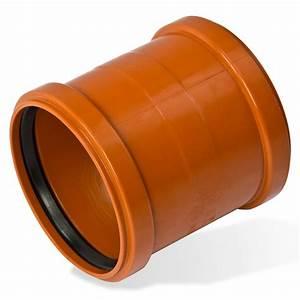 Rohr 300 Mm Durchmesser : kg berschiebmuffe dn315 muffe berschiebemuffe doppelmuffe abwasserrohr ebay ~ Eleganceandgraceweddings.com Haus und Dekorationen
