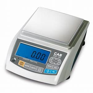 Digital Weight Scale | www.imgkid.com - The Image Kid Has It!