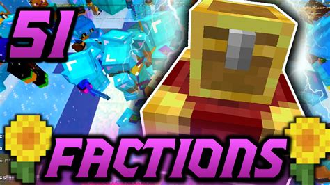 Brand New Crate Opening! Minecraft Cosmic Faction Episode