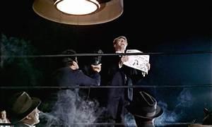 Elmer Gantry 1960, FilmReview Filmkuratorium