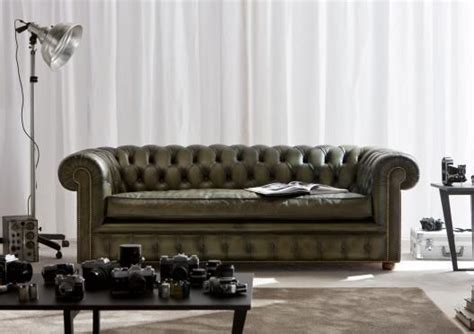 55 Best Sofa Icons. Images On Pinterest