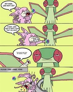 Mega Smeargle Pokemon Images | Pokemon Images