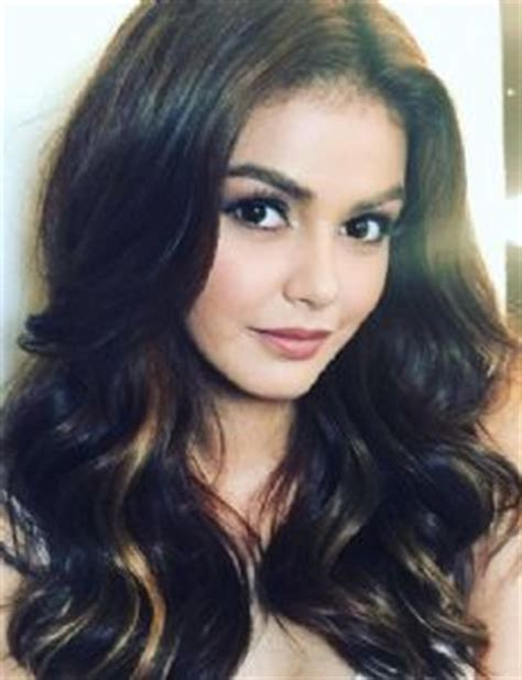 janine gutierrez manager who is elmo magalona dating elmo magalona girlfriend wife